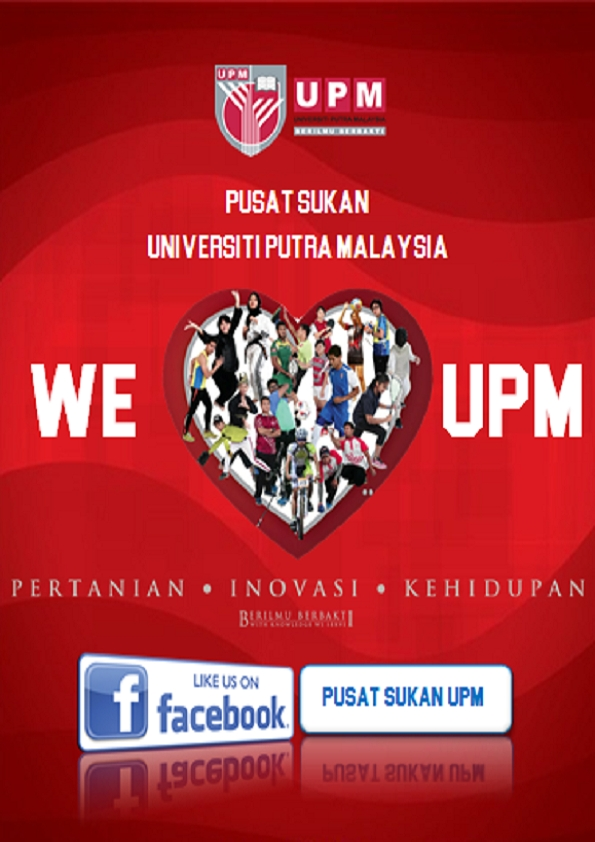 /infobanner/we_love_upm-35301