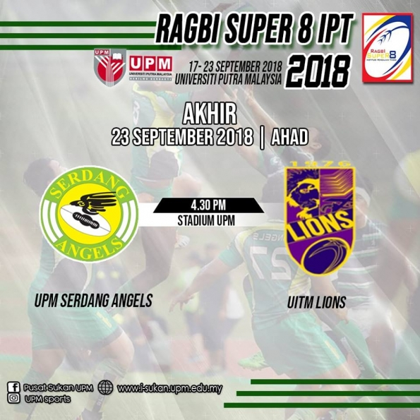/infobanner/final_super_8_rugby_championship_ipt_2018-43345